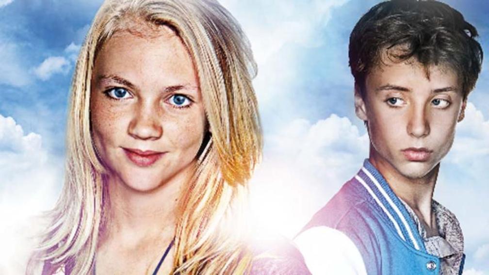 Ook noorwegen maakt achtste groepers huilen niet nos jeugdjournaal - Meisje en jongen kamer ...
