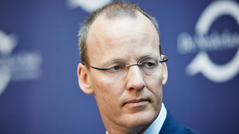 Lage rente brengt Nederlandse banken in de problemen