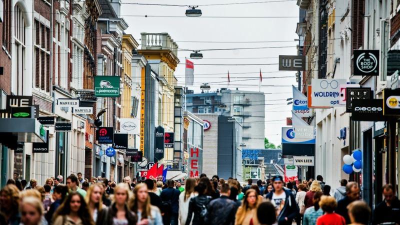 Rabobank verwacht meer economische groei