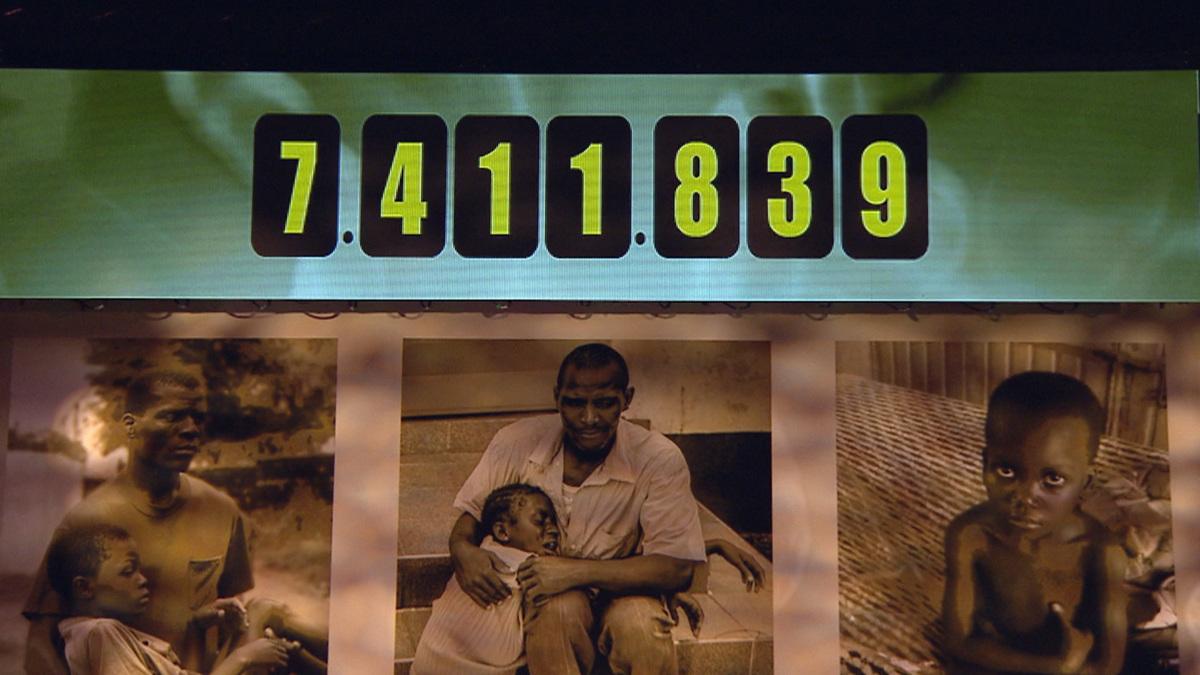 Slotstand ebola-actie 7,4 miljoen euro