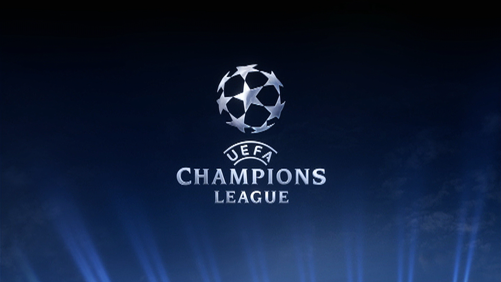 Champions League Magazin