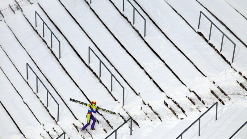 de sportweek in foto u0026 39 s
