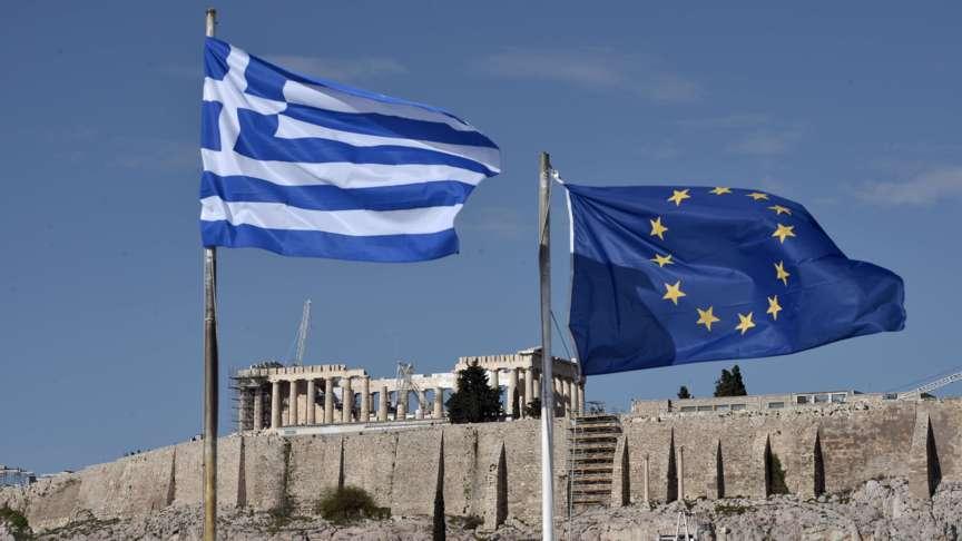 Brussel wacht op nieuwe Griekse regering