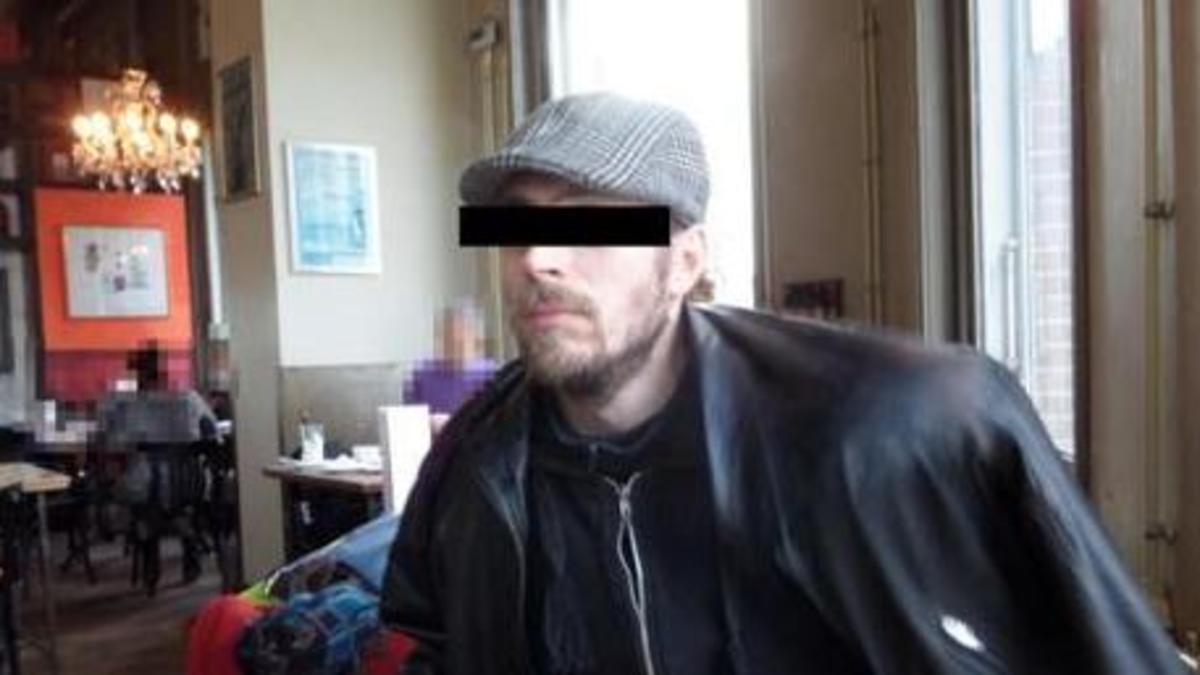 Verdachte van moord op Els Borst weet nu dat hij verdachte is
