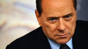 AC Milan in maart definitief in Chinese handen