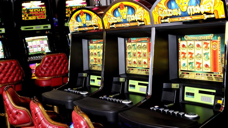 michigan casino vacation