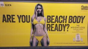 Bekijk details van Seksisme bannen uit Britse reclames? Makkelijker gezegd dan gedaan
