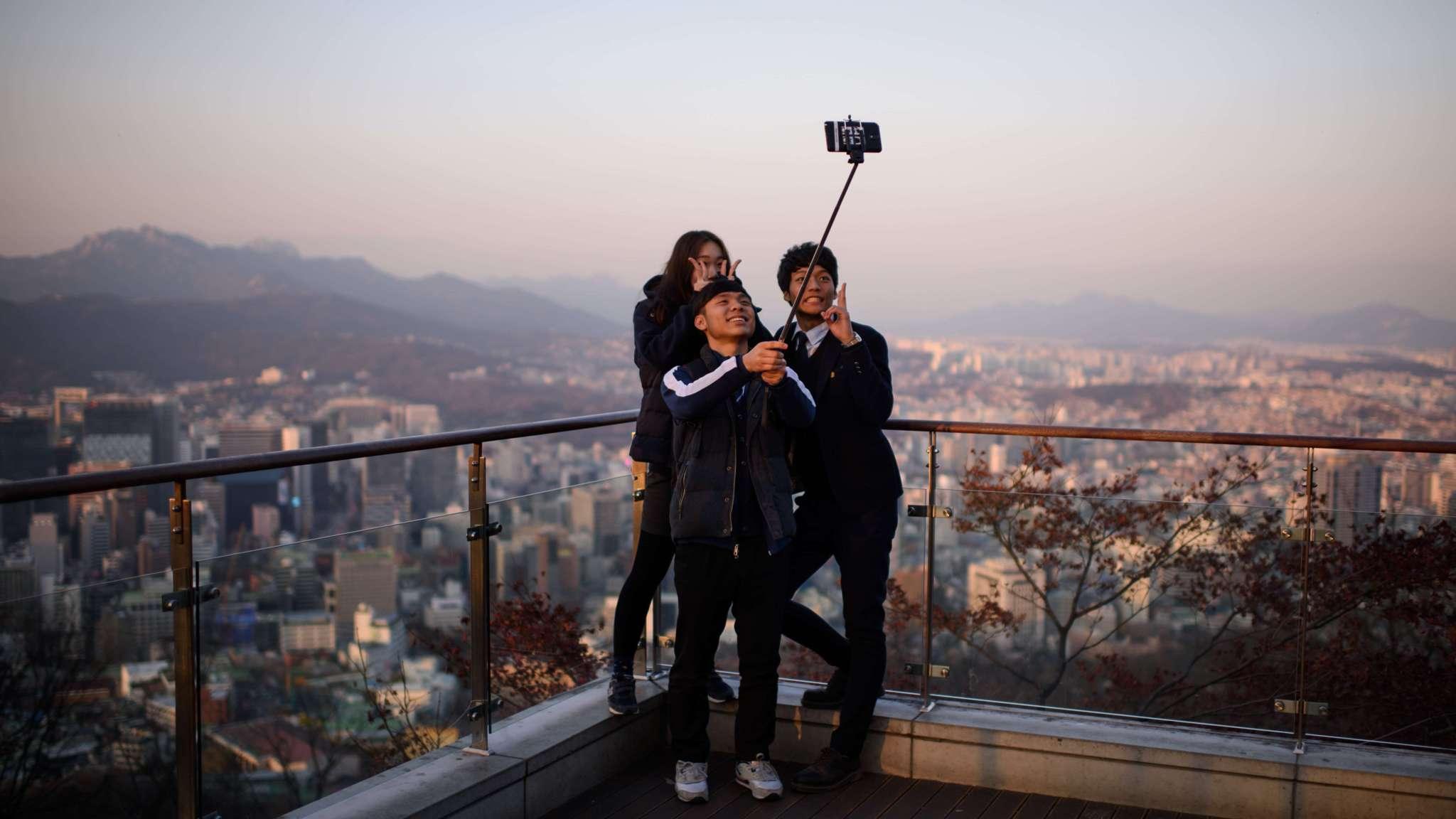 Dating termen in het Koreaans lijst van dating site