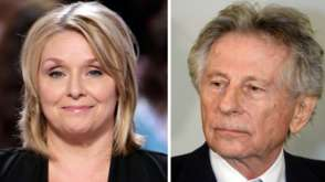 Rechter VS stopt misbruikzaak Roman Polanski niet
