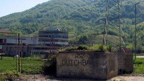 Dutchbat-veteranen dienen schadeclaim in voor trauma's Srebrenica