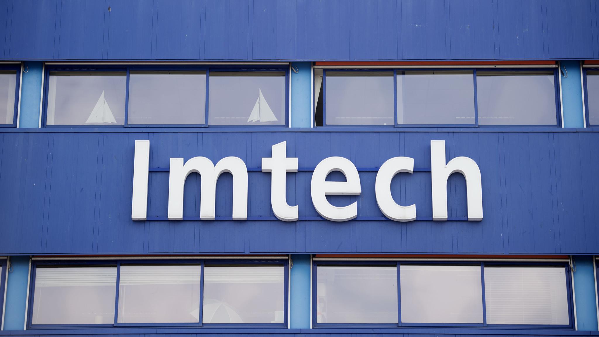 Curatoren Imtech dreigen banken met claim van honderden miljoenen