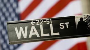 Ook Wall Street haalt schouders op over Italië