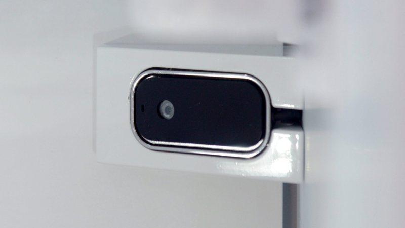 Studente vindt verborgen camera in kamer | NOS
