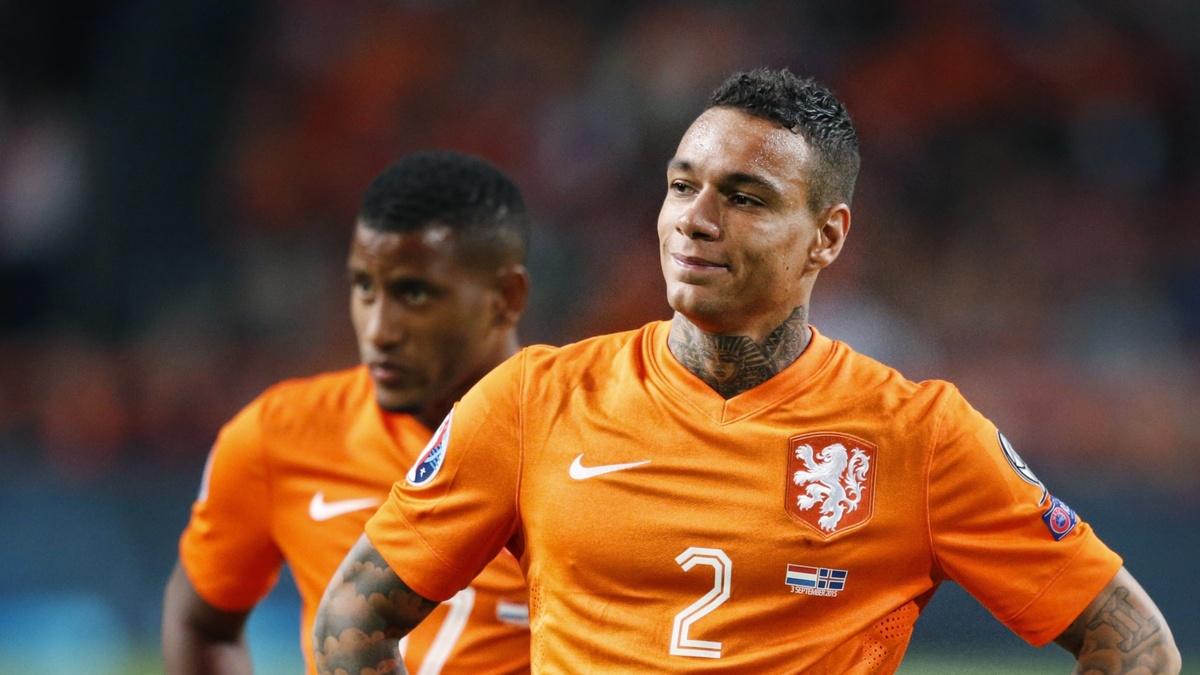 Dramatische nederlaag Oranje tegen IJsland