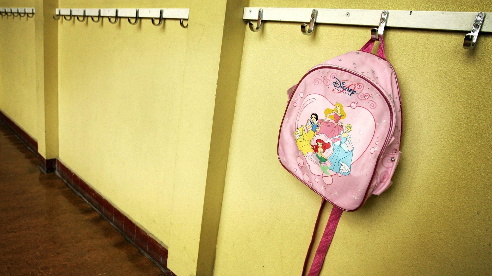 f7e1f9ce16a Kinderombudsman vindt dat passend onderwijs niet werkt | NOS