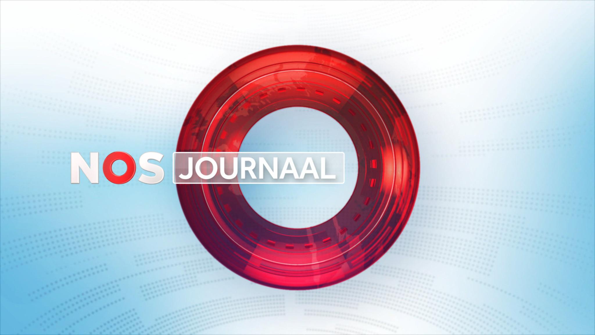 NOS Journaal - Alle afleveringen van 2017 Torrent