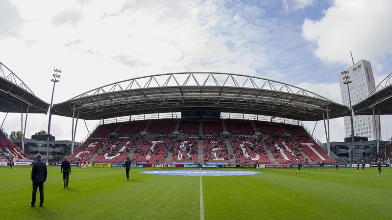 Terreurdreiging EK vrouwenvoetbal 'nog veel te prematuur'