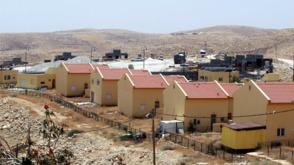 Aanklacht tegen Asscher wegens AOW-betalingen aan kolonisten