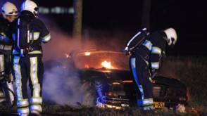 Mogelijk zwaardere straffen voor roekeloos rijden