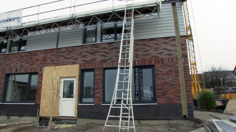 steviger huizen voor groningers meteen energieneutraal nos