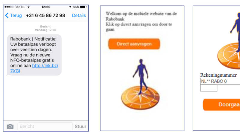 Flirten per SMS – wikiHow