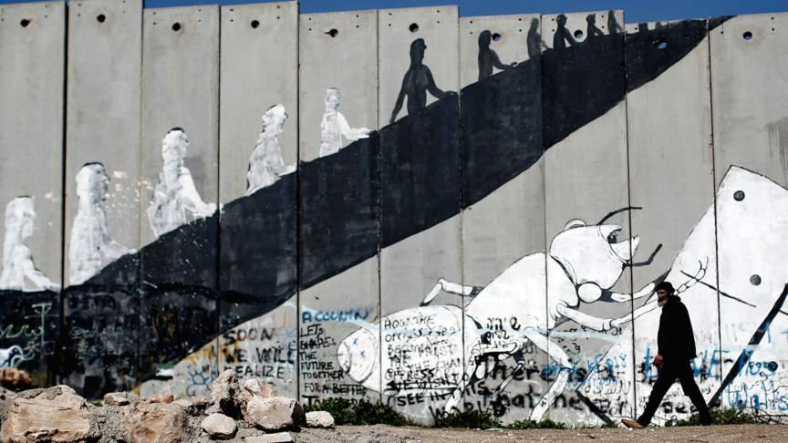 israel palestine persuasive essay An essay or paper on israeli-palestinian conflict the past two centuries have been plagued with conflicts arising from groups of people identifying themselves as.