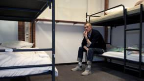 Bekijk details van Van Rijn roept grote steden op slaapplaats zwerfjongere te regelen