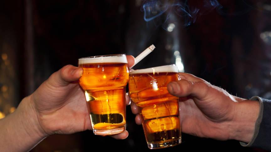 drinken datum seks in Geertruidenberg