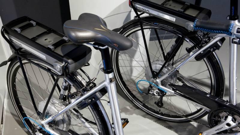 fietsmerken niet blij met e bikes bij media markt nos. Black Bedroom Furniture Sets. Home Design Ideas