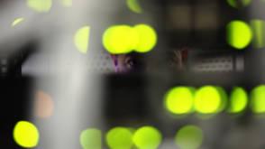 Een op de vijf bedrijven had last van hackaanval