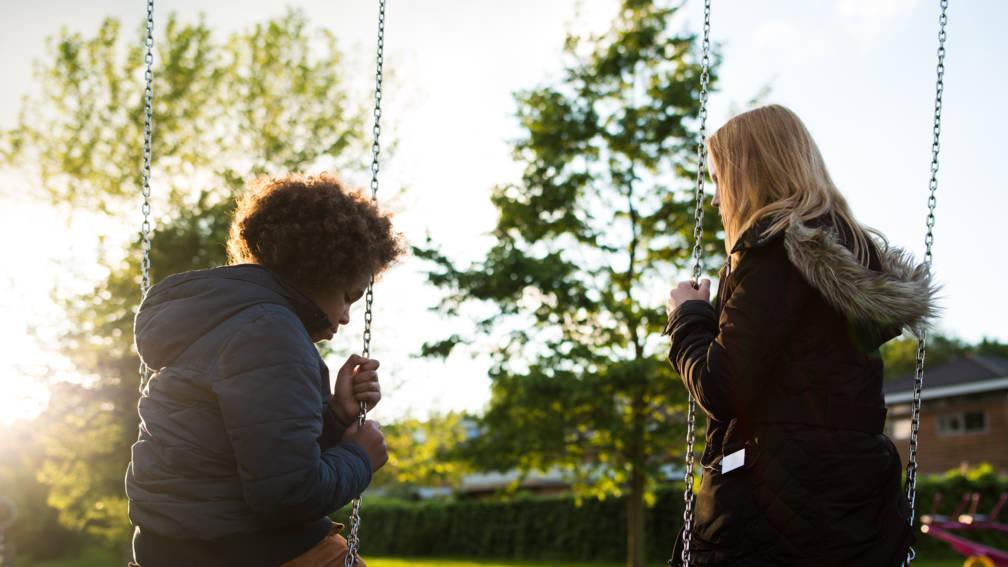 Top 5 Kinderrechten.Nederland Uit De Top 10 Kinderrechten Nos Jeugdjournaal