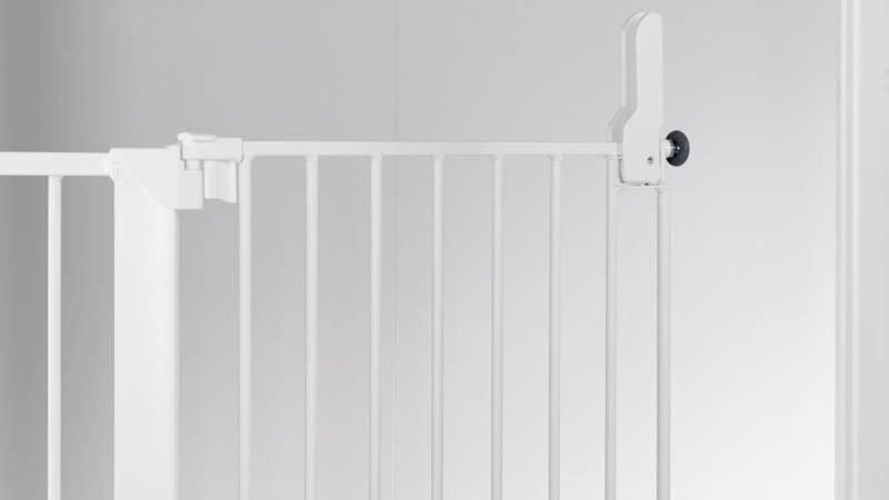 Ikea Utrusta Push Opener Installation ~ IKEA roept traphekjes terug na ongelukken met kinderen  NOS