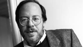 Oorlogscorrespondent Michael Herr (76) overleden