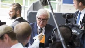 Frankrijk en Duitsland bepleiten een 'flexibel' Europa