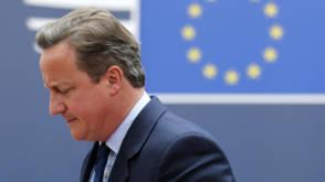 Bekijk details van Wie gaat premier Cameron opvolgen?
