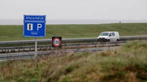 Bekijk details van Vaker storingen Afsluitdijk, onderhoud noodzakelijk
