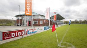 Bekijk details van Meer ruimte voor flexibele contracten in de sport