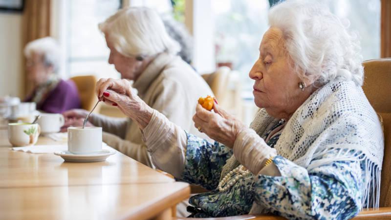 Lijst slechte verpleeghuizen nederland