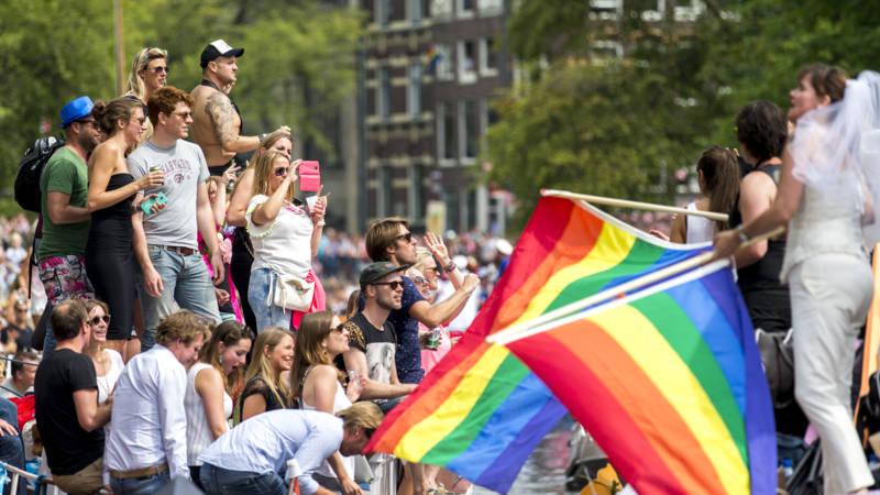 Gay pride artikel kaufen amsterdam