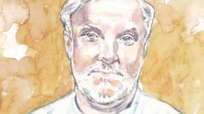Getuigen in zaak-Klaus Ross binnenkort gehoord