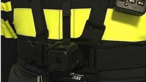 Slepend conflict over bodycam voor politiekorps Boston
