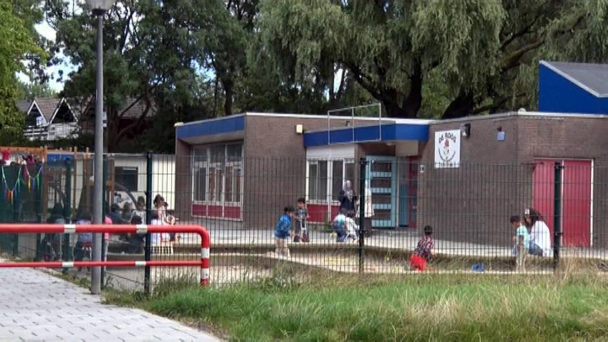 Moeders halen kinderen van 'Gülen-school': zo denken veel meer ouders