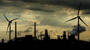 Bekijk details van Nederlandse bedrijven willen vaart maken met klimaatdoelen