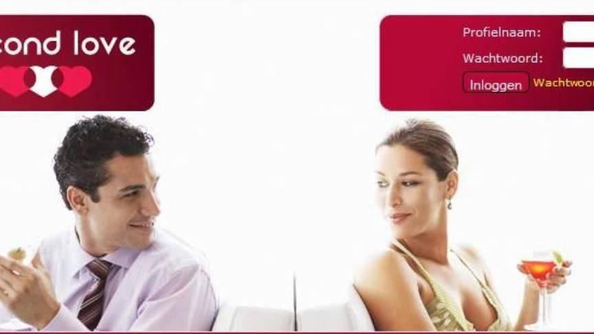 Dating reclame radio