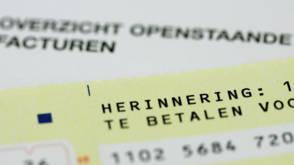 Ombudsman: wanbetalers zorgpremie weten niet waar ze aan toe zijn