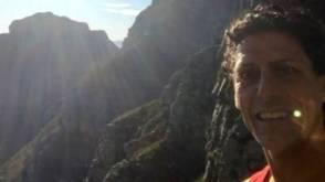 Britse tv-ster niet uitgeleverd voor moord in Amsterdam