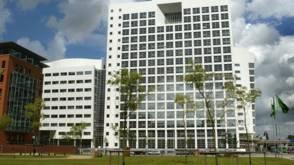 Bekijk details van Ook Gambia trekt zich terug uit Internationaal Strafhof