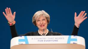 Bekijk details van Uitgelekte opnames: Britse premier zag weinig heil in brexit