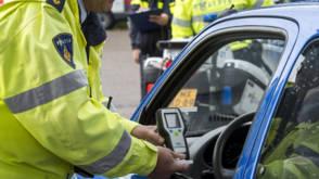 OM wil meer politie op weg in strijd tegen verkeershufters