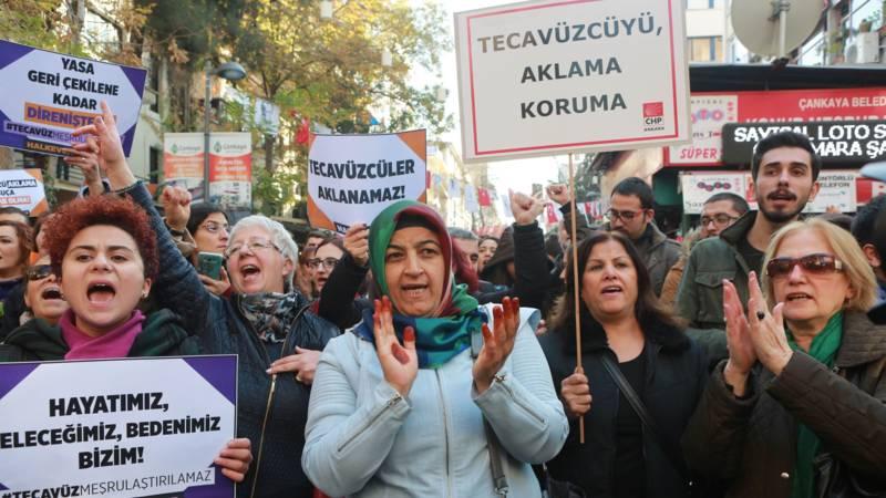 tienertietjes sex met turkse vrouw